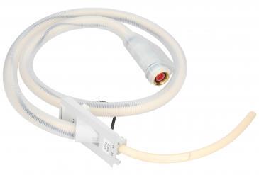 Wężyk | Wąż dopływowy 2m aquastop do zmywarki Siemens 00299756