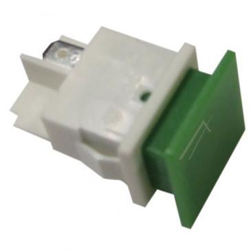 Kontrolka   Lampka kontrolna do lodówki 00153064