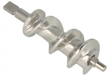 Ślimak | Wałek MUZ8FW1 do maszynki do mielenia Bosch 00122089