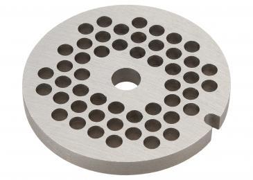 Sitko MUZ8FW1 do maszynki do mielenia Bosch 00047960 - (średnica oczka 4.5mm)