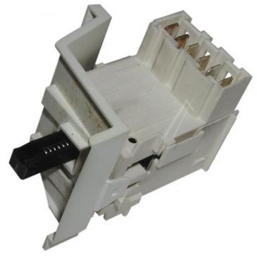 Wyłącznik | Włącznik sieciowy do zmywarki Siemens 00165886