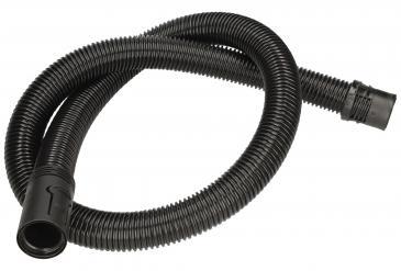 Rura | Wąż ssący do odkurzacza Siemens 1.4m 00289146