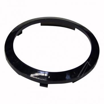 Pierścień BOSCH/SIEMENS 00153198