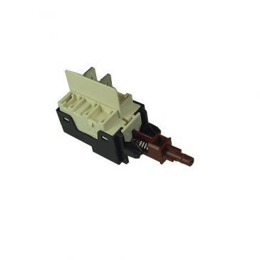 Włącznik | Wyłącznik sieciowy do pralki 00162712