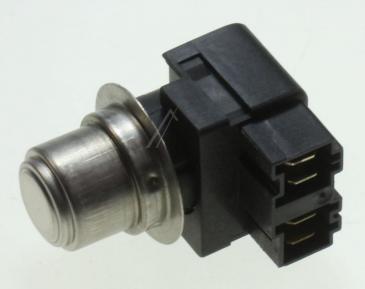 Termostat do zmywarki Siemens 00165384