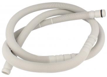 Wężyk | Wąż odpływowy do zmywarki Siemens 00298564