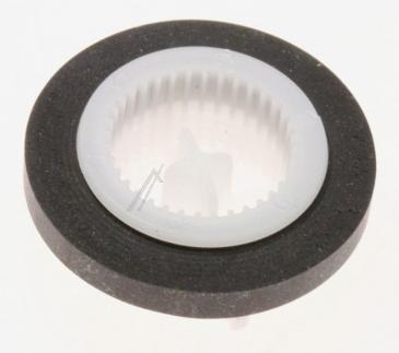Filtr węża dopływowego sitko do pralki 00154001