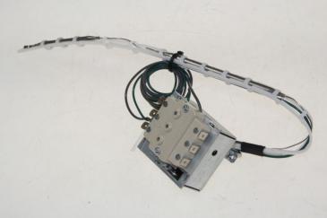 Termostat regulowany do bojlera Siemens 00096090