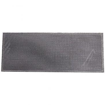 Filtr przeciwtłuszczowy metalowy do okapu 00288500