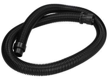 Rura | Wąż ssący Wąż odpowietrzniający do odkurzacza Siemens 00287836