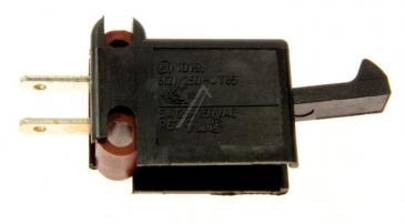 Przełącznik do okapu 00157199