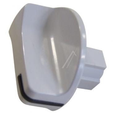 Gałka | Pokrętło panelu sterowania do mikrofalówki 00151894
