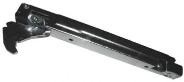 Zawias lewy drzwi lewy do piekarnika Siemens 00261670