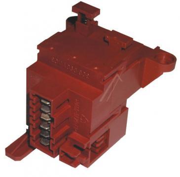 Włącznik | Wyłącznik sieciowy do pralki Siemens 00154145