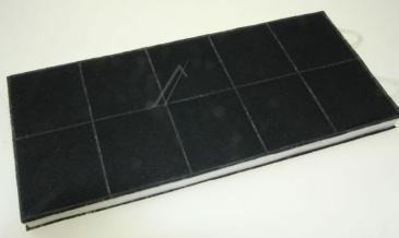 Filtr węglowy aktywny do okapu 00296173