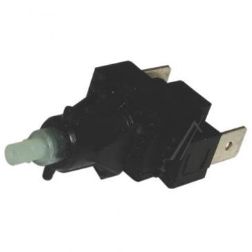 Włącznik | Wyłącznik sieciowy do pralki Siemens 00067364