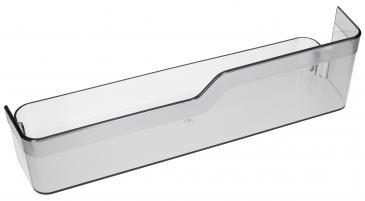 Balkonik | Półka na drzwi chłodziarki do lodówki Siemens 00290450