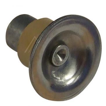 Element ustawiający nasadki do musu do robota kuchennego MUZ8FV1 Bosch 00021017