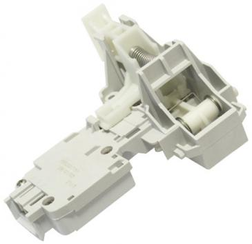 Rygiel elektryczny | Blokada drzwi do pralki Siemens 00263334
