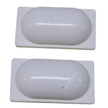 Przycisk do płyty ceramicznej 00030189