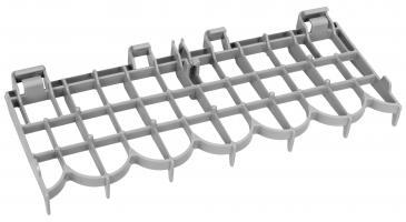 Wkładka | Półka górnego kosza na naczynia do zmywarki 00093044