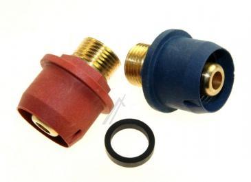 00154251 Adapter 3/8