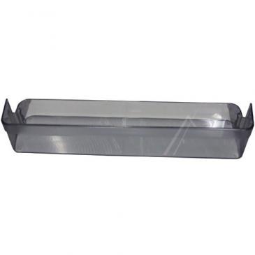 Balkonik | Półka na drzwi chłodziarki do lodówki Siemens 00296061