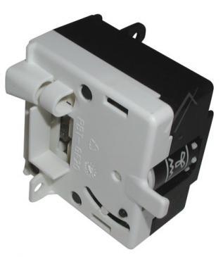 Włącznik | Przełącznik do lodówki Siemens 00069229