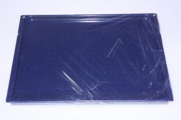 Blacha do pieczenia płytka piekarnika 00291038 (33cm x 41.5cm)