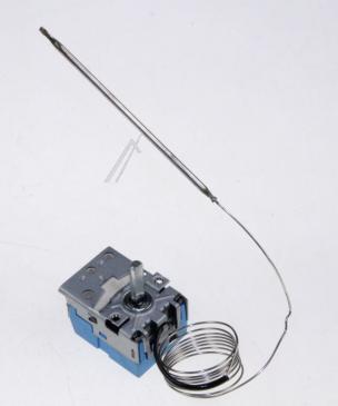 Termostat do piekarnika Siemens 00154424