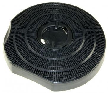Filtr węglowy aktywny (1szt.) do okapu Siemens 00460449