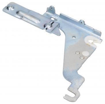 Zawias drzwi prawy do zmywarki Siemens 00263119