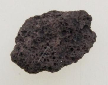 Kamienie wulkaniczne do grilla 00291050