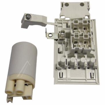 Kondensator do suszarki 00154139