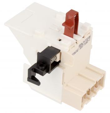 Wyłącznik | Włącznik sieciowy do zmywarki Siemens 00165242