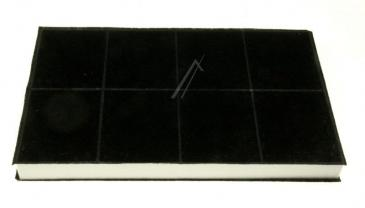 Filtr węglowy aktywny (1szt.) do okapu Siemens 00460364