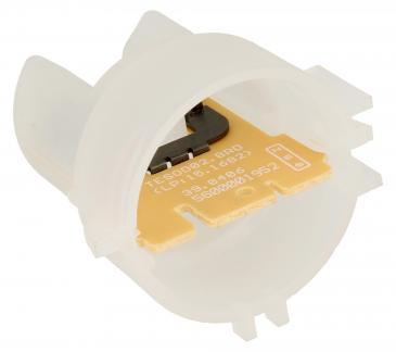 Mętnościomierz | Czujnik zmętnienia wody do zmywarki 00165279