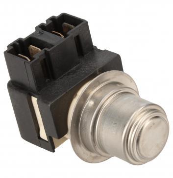 Termostat do zmywarki Siemens 00165281
