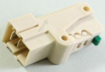 Przełącznik funkcyjny do pralki 00154193