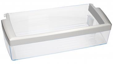 Balkonik | Półka na drzwi chłodziarki środkowa do lodówki 00673122