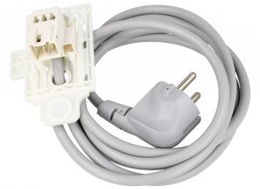 Przewód | Kabel zasilający do zmywarki 00647767