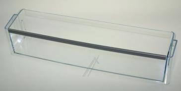 Balkonik | Półka na drzwi chłodziarki do lodówki 00674381