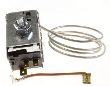 Termostat 077B6696 do lodówki Siemens 00167223