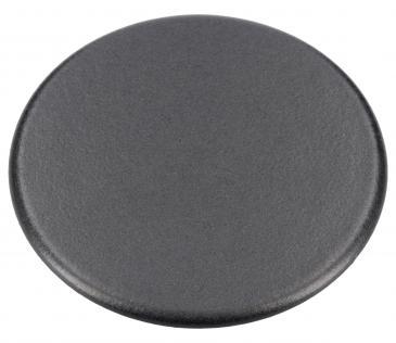 Nakrywka | Pokrywa palnika średniego do kuchenki 00615300