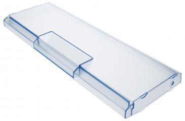 Front górnej szuflady zamrażarki do lodówki Siemens 00670977