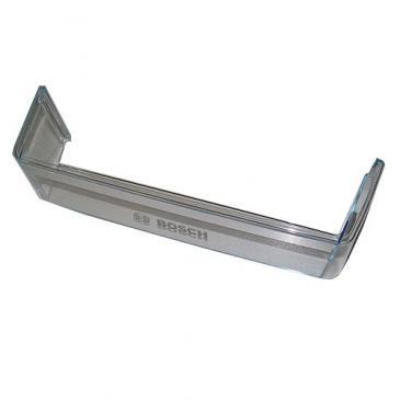 Balkonik | Półka na drzwi chłodziarki do lodówki Bosch 00674577