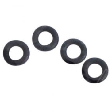 Uszczelka o-ring do ekspresu do kawy 00174424