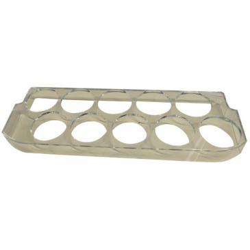 Pojemnik na jajka do lodówki 00266492