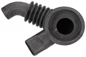 Rura | Wąż połączeniowy bęben - pompa do pralki Siemens 00266060