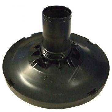Podstawa pojemnika malaksera do robota kuchennego Siemens 00265337